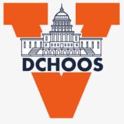 (c) Dchoos.org
